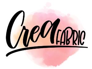 CreaFabric-Kurse & Onlineshop