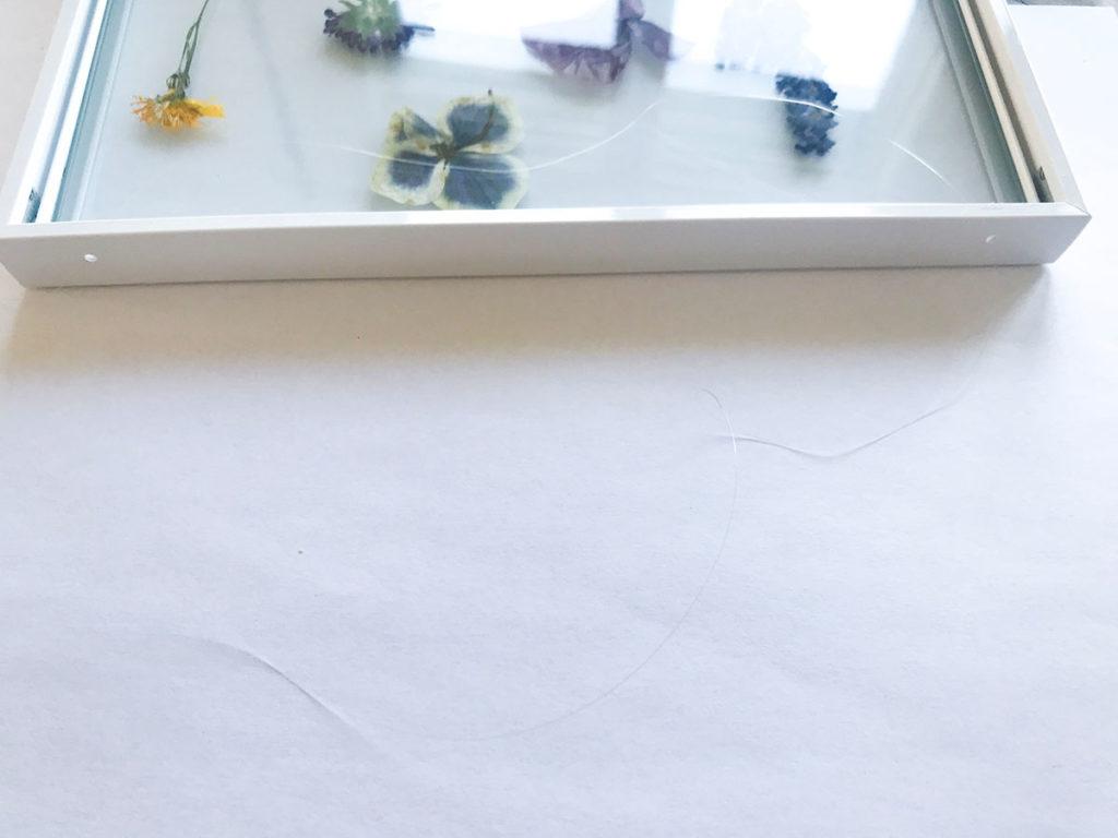 Blumen | DIY | Blumenbild | Sommer | Sommerblumen Tutorial | Sommertutorial | Blumenbild Tutorial | Bild | selber machen | DIY Geschenke | DIY Deko | DIY Geburtstag Ideen | Geburtstagsideen | getrocknete Blumen | Tutorial mit getrockneten Blumen | Step by Step Anleitung | Schritt für Schritt Anleitung
