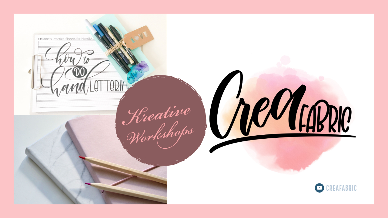 Workshops | Workshop | Kurs | Kurse | kreative Workshops | kreative Kurse