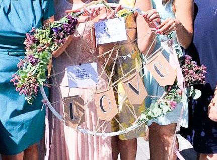 geldgeschenk | DIY | Geldgeschenk basteln | Geldgeschenk selber machen | Hochzeitsgeschenk | Geschenk für jeden Anlass | selbermachen | selberbasteln