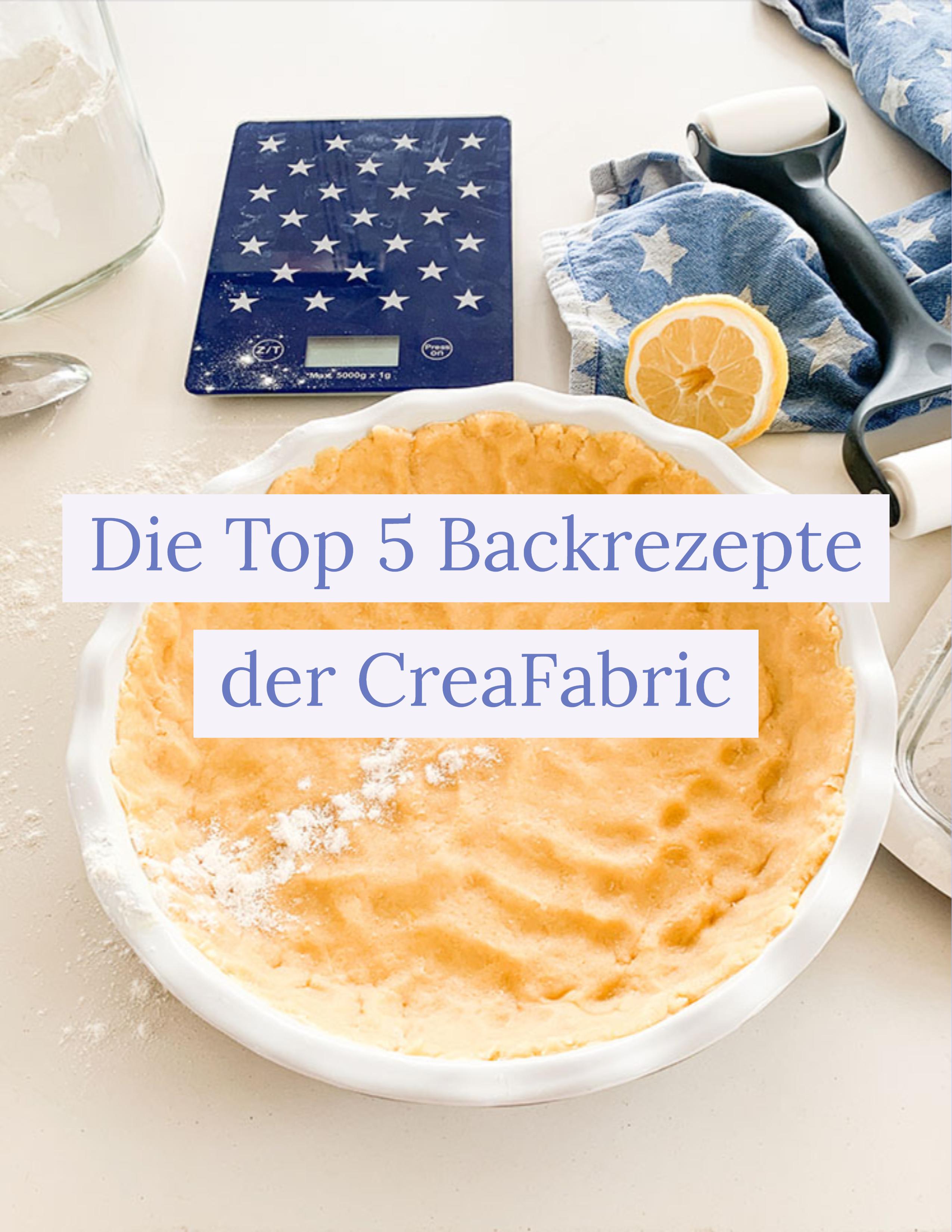 rezepte | lieblingsrezepte | backrezepte | cake rezepte | cake | kuchen rezepte | back rezepte | blogpost | blogbeitrag | blog