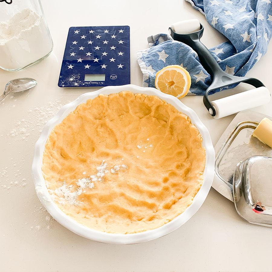 rezepte   lieblingsrezepte   backrezepte   cake rezepte   cake   kuchen rezepte   back rezepte