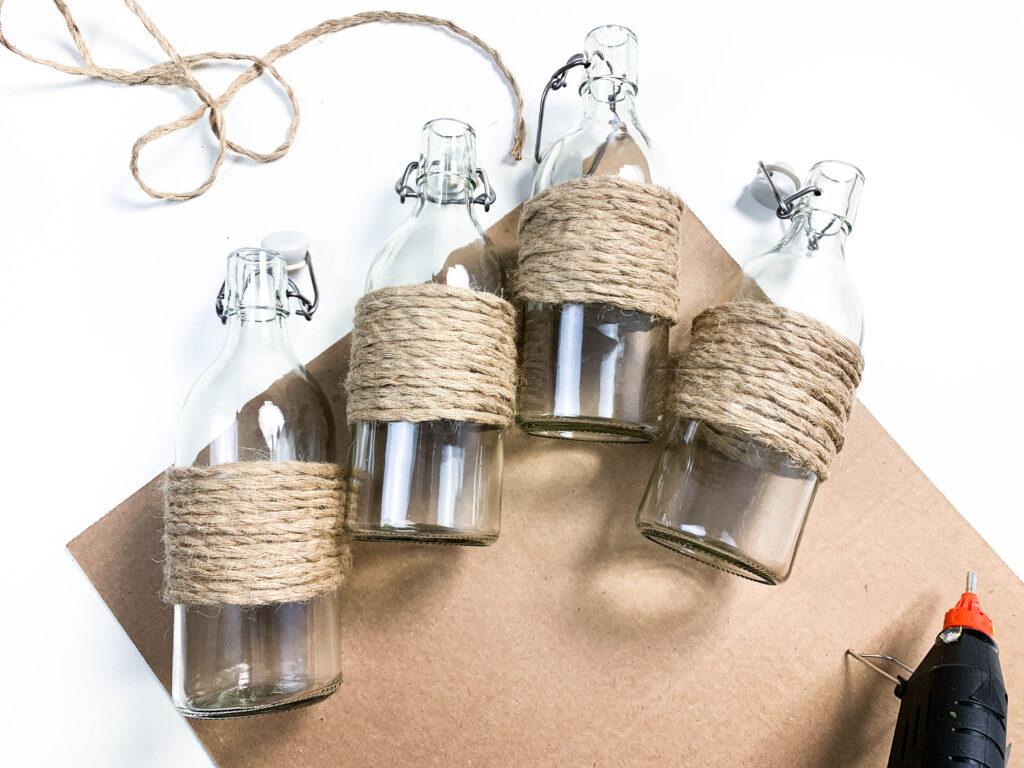 Adventskranz | DIY | Adventsbasteln | Adventsdiy | basteln im advent | Adventskerzen | basteln | weihnachten | basteln für weihnachten | weihnachtsbasteln