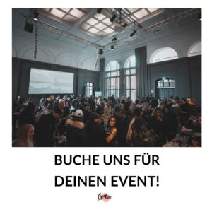 event | buchung | eventbuchung | firmenevent | firma | anlässe | anlass