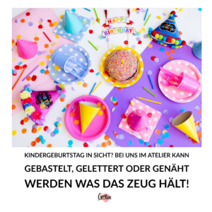 geburtstag | kindergeburtstag | kinderfest | kinderparty | party | geburtstagsfest