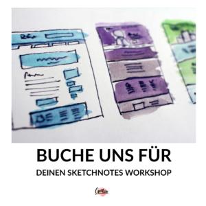 sketchnotes | sketchnotes workshop | workshop | sketch notes | doodles