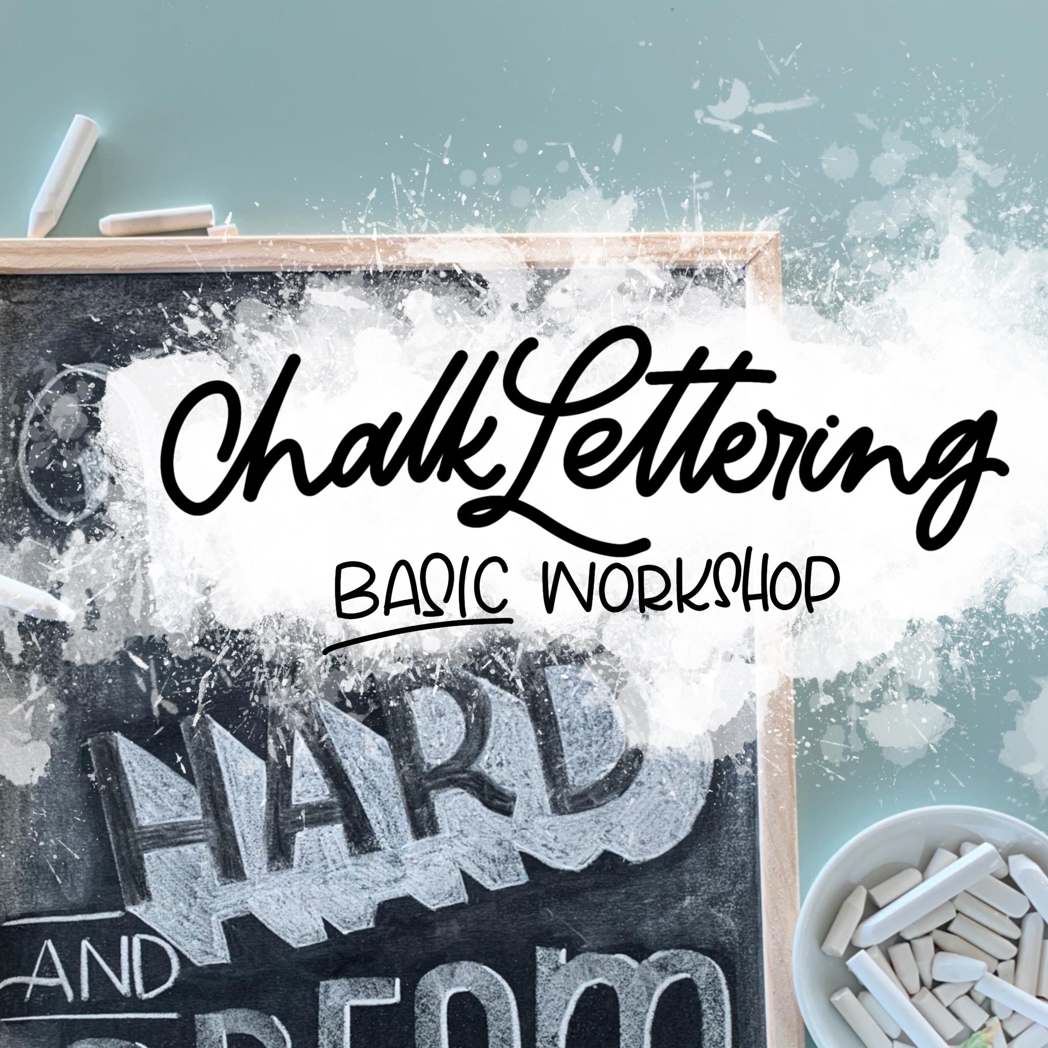tafelbeschriftung, tafel lettering, kreide beschriftung, tafeln bemalen, chalk lettering