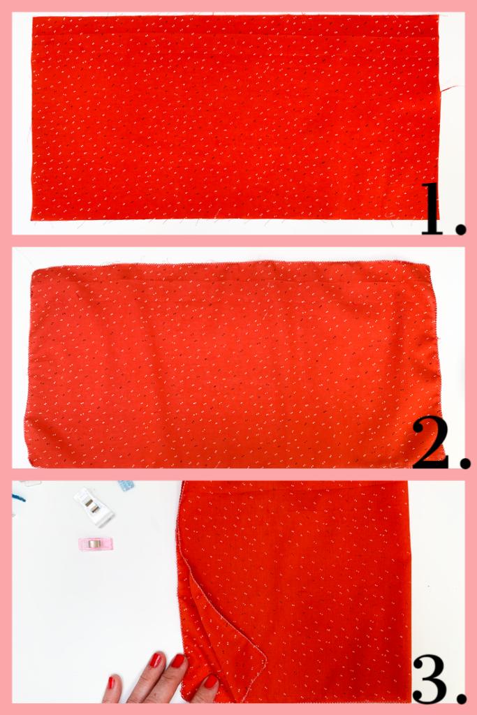 Schutzmasken | COVID19 | Hygienemasken | Masken nähen | DIY | Schutzmasken nähen | nähen | Do it yourself | Schutzmasken nähen