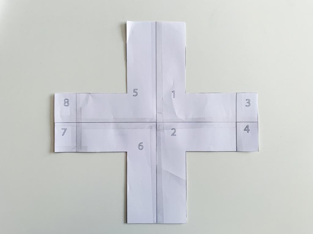 diy | diy muttertag | muttertagsgeschenk | selbermachen | basteln | bastelmaterial | basteln für muttertag | basteln mit kindern | muttertagsdiy | blumenvase | verpackung | verpackungsideen