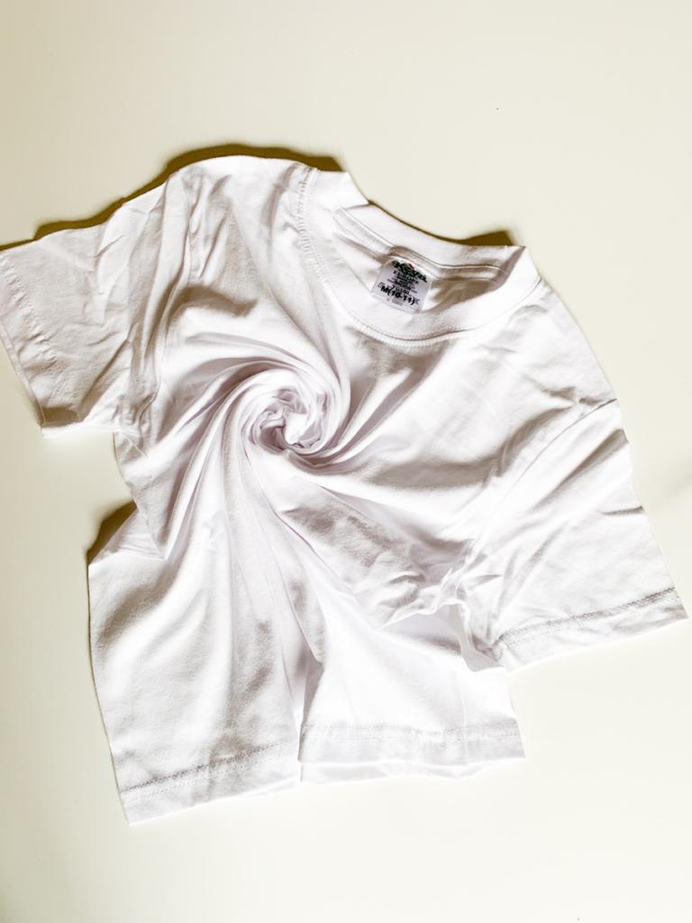 diy | do it yourself | selbermachen | halloween | halloween diy | halloween batikl | t-shirt | batik | basteln | kinderbasteln | t-shirt batik | t-shirt färben | färben halloween party | gastgeber shirt