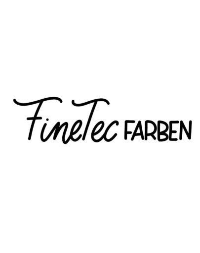 FineTec Farben